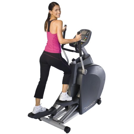 good elliptical machines cheap